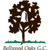 Bellwood Oaks Golf Course