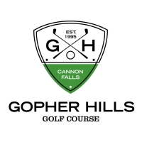 Gopher Hills Golf Course
