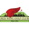 Red Wing Golf Club