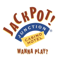 Jackpot Junction Casino Hotel