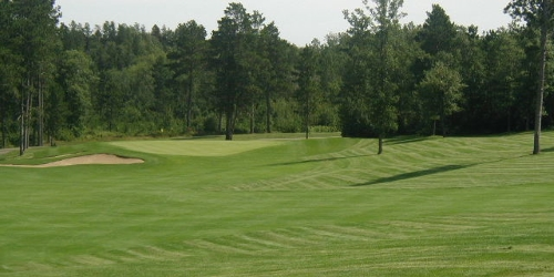 Headwaters Golf & Country Club
