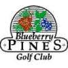 Blueberry Pines Golf Club