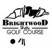 Brightwood Hills Golf Course
