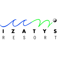 Izatys Golf Resort - Black Brook Golf Course