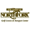 Links at Northfork