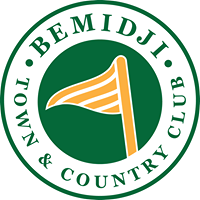 Bemidji Town & Country Club