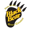 Black Bear Golf Course @ Black Bear Casino Resort