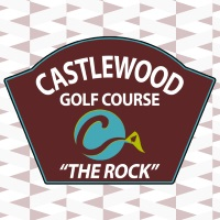 Castlewood Golf Course