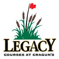 Craguns Golf Resort MinnesotaMinnesotaMinnesotaMinnesotaMinnesotaMinnesotaMinnesotaMinnesotaMinnesotaMinnesotaMinnesotaMinnesotaMinnesotaMinnesotaMinnesotaMinnesotaMinnesotaMinnesotaMinnesotaMinnesotaMinnesotaMinnesotaMinnesotaMinnesotaMinnesotaMinnesotaMinnesotaMinnesotaMinnesotaMinnesotaMinnesotaMinnesotaMinnesotaMinnesota golf packages