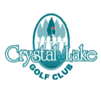 Crystal Lakes Golf Club