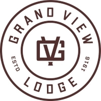 The Preserve at Grand View Lodge MinnesotaMinnesotaMinnesotaMinnesotaMinnesotaMinnesotaMinnesotaMinnesotaMinnesotaMinnesota golf packages