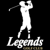 Legends Club