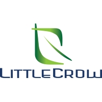 Little Crow Resort MinnesotaMinnesotaMinnesotaMinnesotaMinnesotaMinnesotaMinnesotaMinnesotaMinnesotaMinnesotaMinnesotaMinnesotaMinnesotaMinnesotaMinnesotaMinnesotaMinnesotaMinnesotaMinnesotaMinnesotaMinnesotaMinnesotaMinnesotaMinnesotaMinnesotaMinnesotaMinnesota golf packages