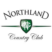 Northland Country Club