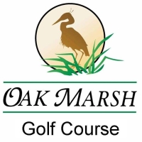 Oak Marsh Golf Course