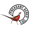 Pheasant Acres Golf Club