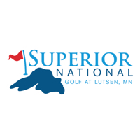 Superior National Golf Course MinnesotaMinnesotaMinnesotaMinnesotaMinnesotaMinnesotaMinnesotaMinnesotaMinnesotaMinnesotaMinnesotaMinnesotaMinnesotaMinnesotaMinnesotaMinnesotaMinnesotaMinnesota golf packages