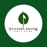 Tanners Brook Golf Course