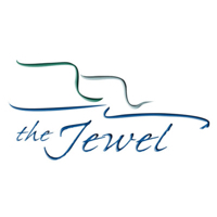 The Jewel Golf Club