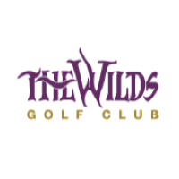 The Wilds Golf Club MinnesotaMinnesotaMinnesotaMinnesotaMinnesota golf packages