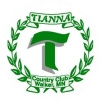 Tianna Country Club