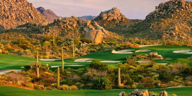 Scottsdale Travel News