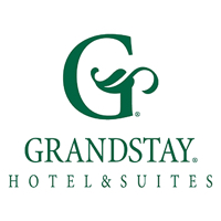 GrandStay Hotel & Suites New London